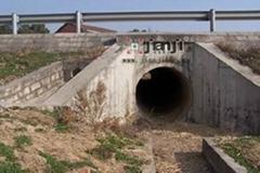深圳涵道管