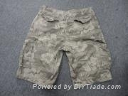 wholesale athletic shorts