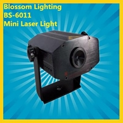 Mini Laser Light (BS-6011)