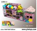 children toy playground,amusement indoor