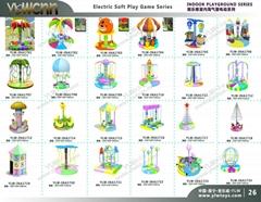 kids indoor playground,soft playground