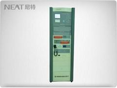 JB-QG-FT8000火灾报警控制器(联动型)