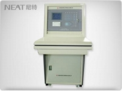 JB-PT-FT8000A火灾报警控制器(联动型)