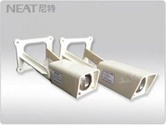 JTY-HF-C33型线型光束感烟火灾探测器
