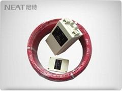 JTW-LD-SF1001线型定温火灾探测器