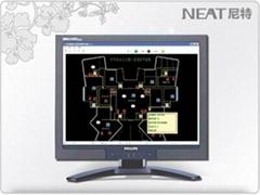 FT8010图形显示装置