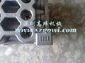 原裝石川島IHI-SK505電動黃油泵 4