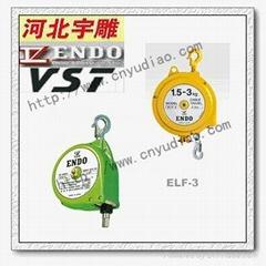 ETP-16平衡吊车