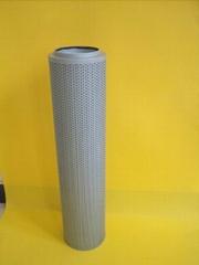 黎明液壓濾芯FAX-400×10
