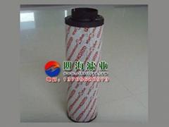 贺德克液压滤芯0240R010BN3HC