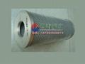 黎明液压油滤芯NLX-630×