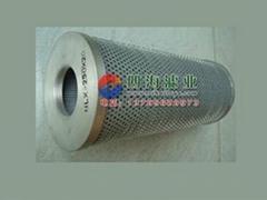 黎明液压油滤芯NLX-630×10