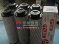 贺德克液压滤芯1300R010