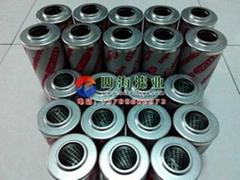 贺德克液压滤芯0240D010BN4HC