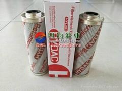 hydac贺德克滤芯0110D010BN3HC