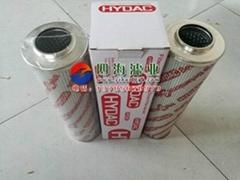 贺德克滤芯0660D010BN4HC
