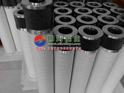 东汽风机齿轮箱滤芯FD70B-602000A014 5