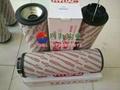 风机齿轮箱油滤芯1300R01