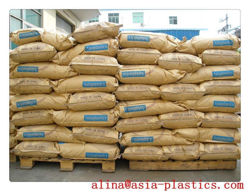 PEEK raw material(Polyether ether ketone) 1