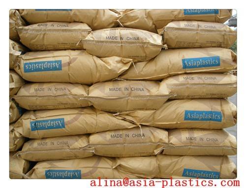 PEEK raw material(Polyether ether ketone) 2