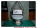 POM raw material(Polyxymethylene)