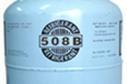 制冷剂R508B