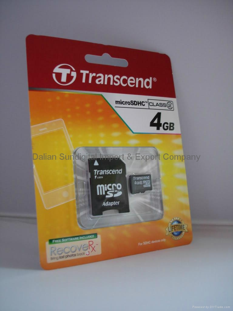 memory cards transcend 4gb micro sd card sdhc class 4 was listed for on 21 oct at 13. Black Bedroom Furniture Sets. Home Design Ideas