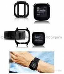 Original LiveView FB Android Bluetooth Watch MN800 ~X12 X10 R800