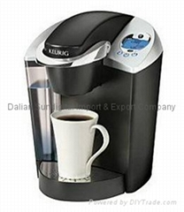 Keurig Special Edition B60 8 Cups Coffee Maker