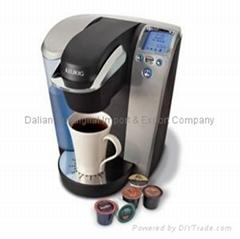 Keurig B70 10 Cups Coffee Maker