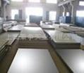 InconelX-750板材