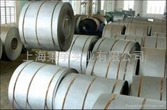 Inconel617鎳鉻鈷鉬合金