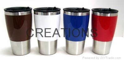 Travel Mug CT-BV2305 1