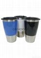 Travel Mug CT-BV2305 3