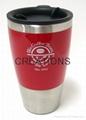 Travel Mug CT-BV2305 4