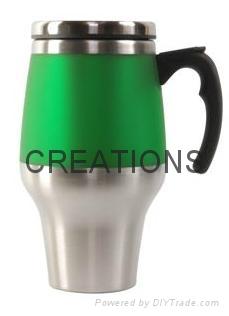 Travel Mug CT-BV2305 5
