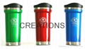 Stainless Steel Flask 3