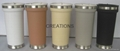 Stainless Steel Flask 4