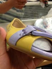 专业鞋类皮边油
