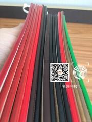 广州名匠贸易有限公司