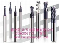 日本NACHI刀具