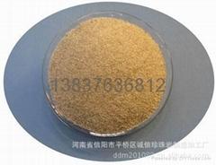 长期供应优质珍珠岩 矿砂