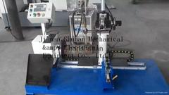 環縫自動焊接設備