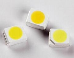 SMD5050贴片LED灯珠