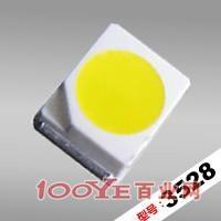 SMD3528貼片LED燈珠 1
