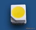SMD3014貼片LED燈珠