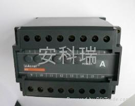上海安科瑞BD系列電量變送器價格 型號 廠家 1
