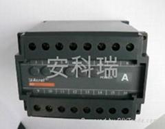 上海安科瑞BD系列電量變送器價格 型號 廠家