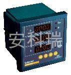 上海安科瑞多功能ACR120EL價格 型號 廠家 1