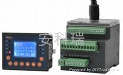 ARD2F-25 智能電動機保護器 上海廠家